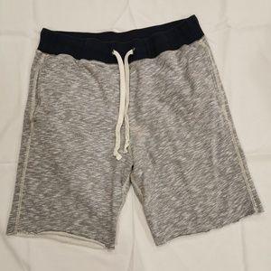 Bonobos | French Terry Sweat Shorts